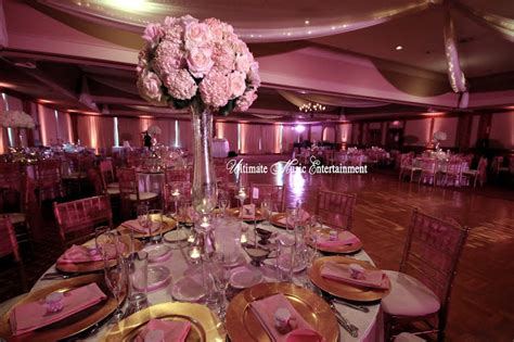 wedding venues in monterey park ca ultimate entertainment the ultimate wedding