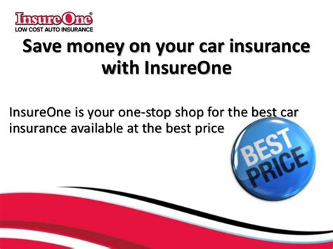 Insurance Quotes Drivers 2 by Car Insurance Quotes