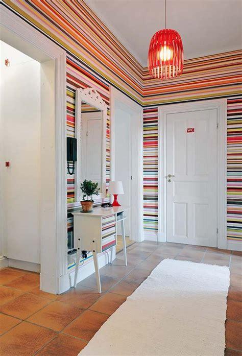 entry hall design ideas interiorholiccom