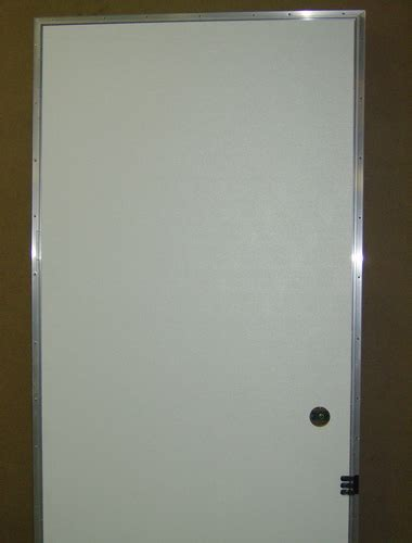 nice mobile home interior doors on door mobile home part nice exterior mobile home doors on doors and windows rear