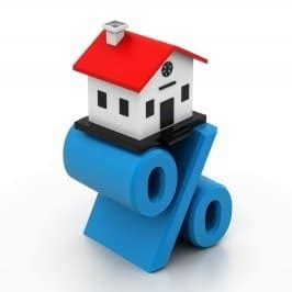 cheapest housing loan in the philippines home loans in the philippines interest rates june 2015