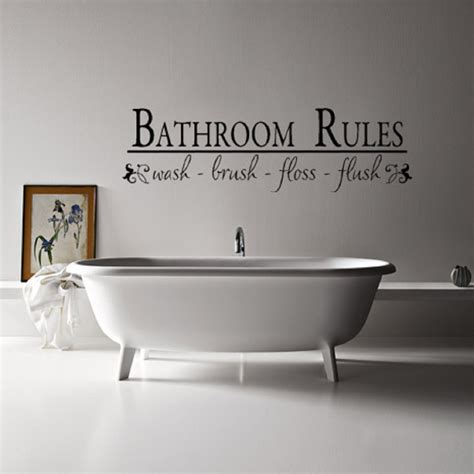 wall art ideas for bathroom wall art ideas to beautify any room 187 inoutinterior