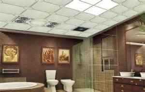 fall ceiling design for bathroom ceiling design photos