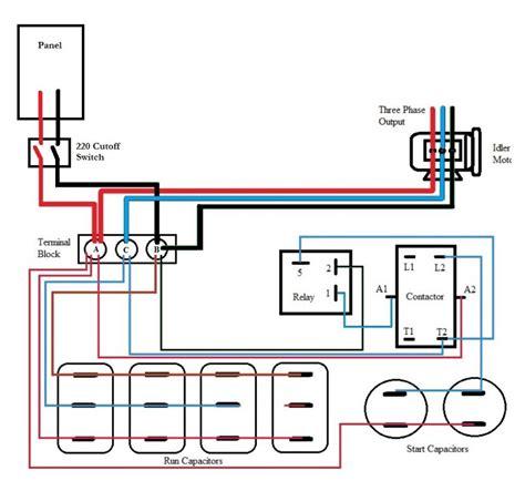 siemens transformer wiring diagram siemens get free