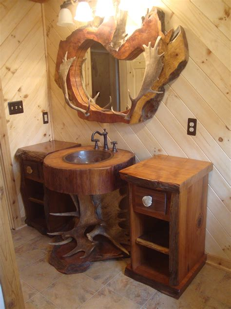 unique bathroom vanity ideas unique bathroom vanity ideas vuelosfera com