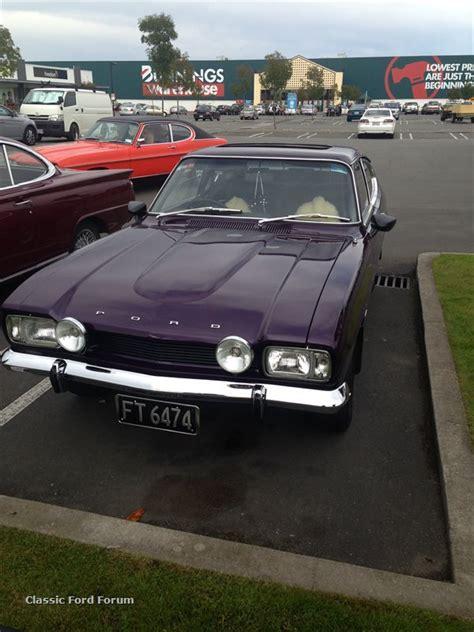 1972 ford v6 1972 v6 classic ford forum