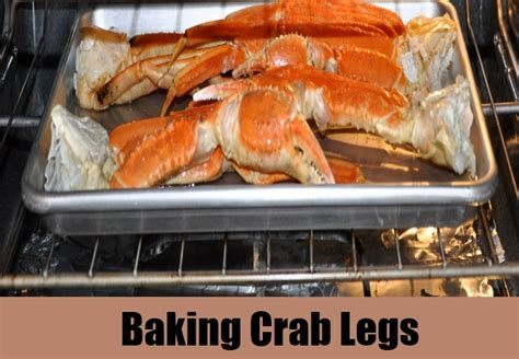 how to cook crab legs best ways to cook crab legs diy life martini