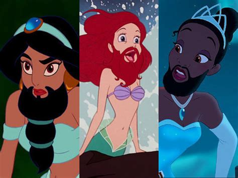which disney princess are you playbuzz