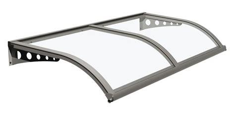 tettoia plexiglass prezzo pensiline in plexiglass tettoie e pensiline