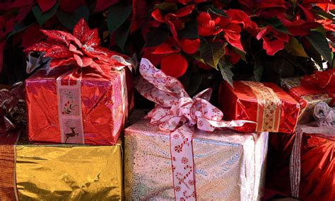 helping kids discover their spiritual gifts for christmas