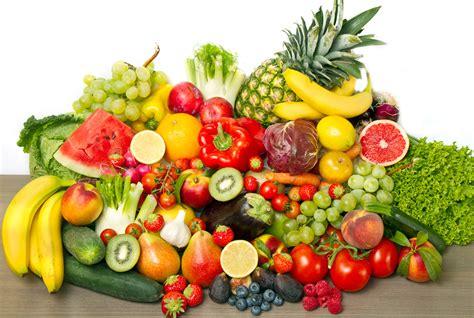 sana alimentazione alimentazione sana consigli vegani