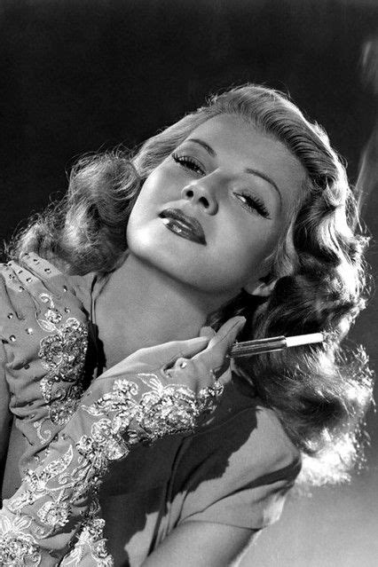 most beautiful classic actresses of all time 155 best silver screen images on pinterest beautiful