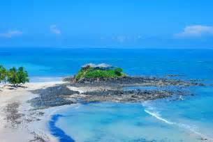 ristorante pil pili picture andilana beach resort nosy tripadvisor