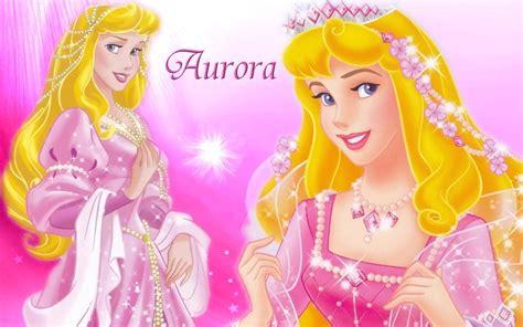sleeping beauty images princess aurora hd wallpaper background photos 23765822