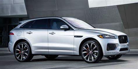 2017 jaguar f pace configurations two days and 160 with my s page 3 jaguar f