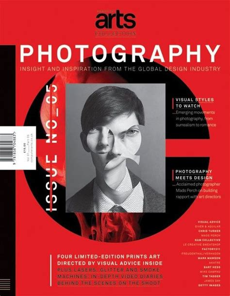 magazine layout generator 11 best editors note layout images on pinterest magazine
