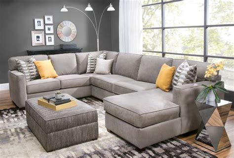 slumberland living room sets slumberland living room sets
