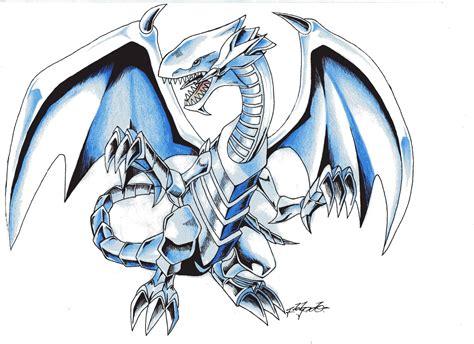 imagenes ojos de dragon dibuj 233 al dragon blanco de ojos azules y te lo muestro
