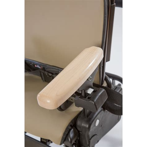 rifton activity chair ac mobility