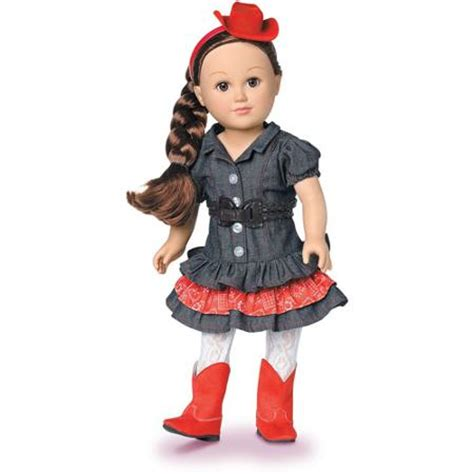 rag and doll zoe dress my as 18 quot doll zoe dolls