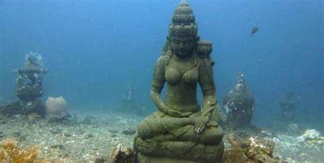 bali dive culture spa holiday jasmine holidays