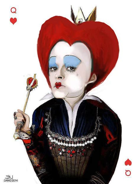 game design queens 53 best playing cards images on pinterest game cards
