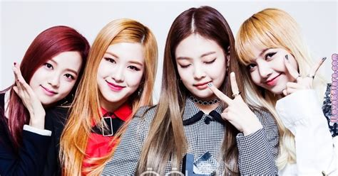 blackpink cast this member of blackpink says she is the cutest ilovekstars