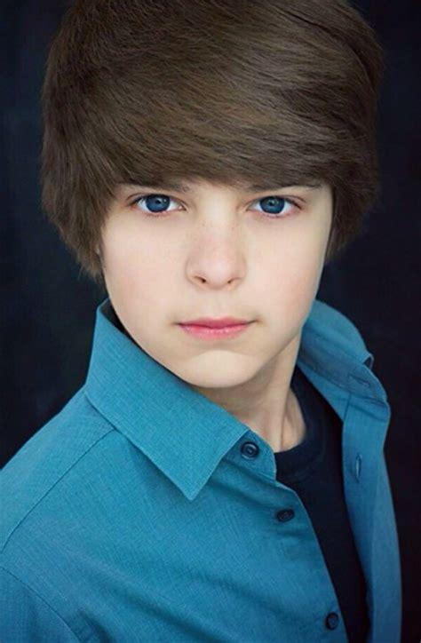 Pictures & Photos of Corey Fogelmanis   IMDb