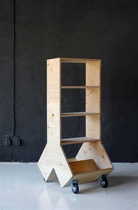 plywood collection  hristo stankushev