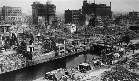 earthquake tokyo great kanto earthquake of 1923 stuff you missed in
