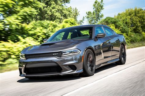 charger gt reviews dodge charger 2015 review 2018 dodge reviews