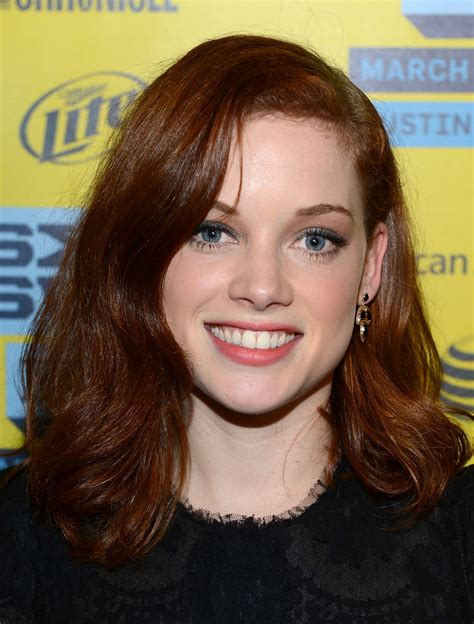 evil dead film actress name jane levy at 2013 sxsw 09 gotceleb