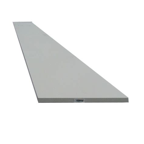 1 in x 6 in x 12 ft actual 06562 in x 55 in x 12 ft tongue and groove pattern trim board primed finger joint common 1 in x 6 in x 8 ft actual 719 in x 5 5 in x 96
