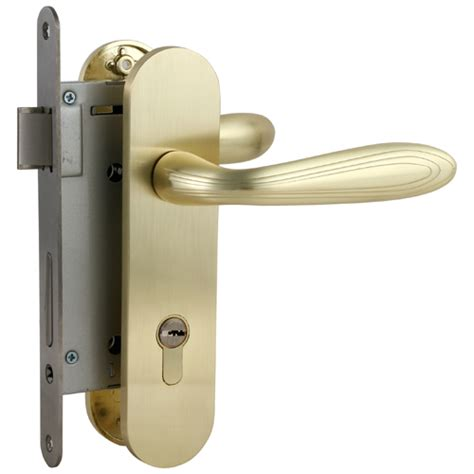 Door Knob Lock by Door Locks Handles Buy Door Locks Handles Price Photo Door Locks Handles From Khety