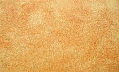 tecnica di pittura per pareti interne pittura pareti bricolage