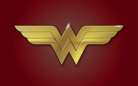 wonder woman wallpaper by jeremymallin on deviantart