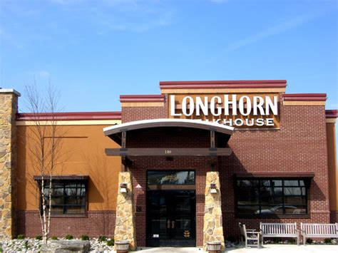 steak houses near my location longhorn steakhouse locations near me in new jersey nj