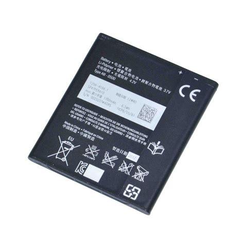 Hp Sony Xperia Ba900 bateria ba900 sony xperia e1 d2004 d2114 envio j 225 r 61