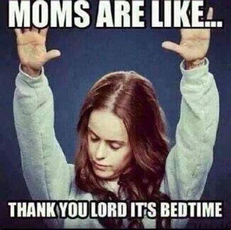 hilarious memes   parents  understand