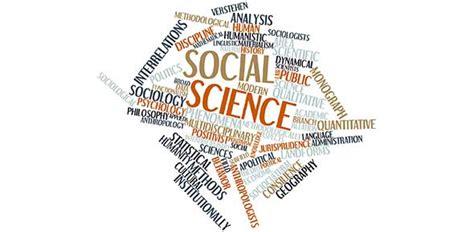 modification si鑒e social sci welcome day sociologia e servizio sociale universit 224