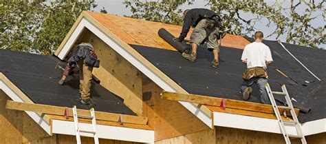 on a roof how to shingle a hip roof