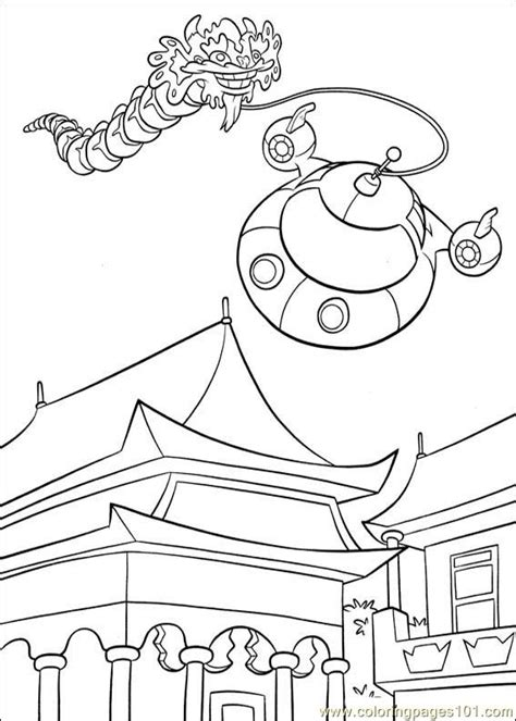 coloring pages einsteins coloring pages einsteins 49 gt