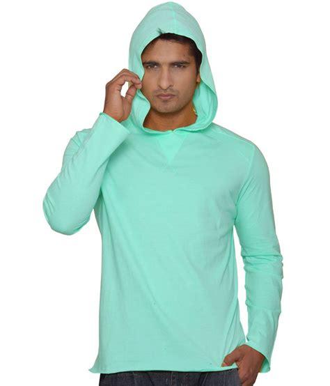 lanosuc mens light weight summer hoodies buy lanosuc mens light weight summer hoodies online