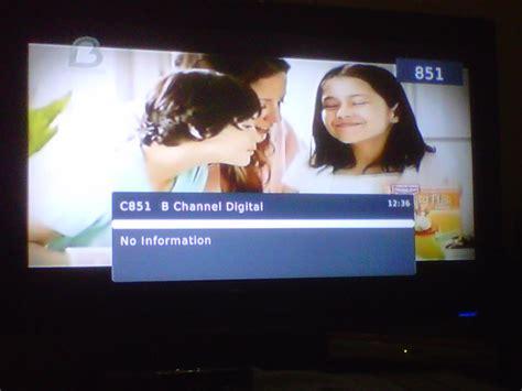 Harga Merk Tv Tcl info seputar dunia televisi set top box dvbt2 tlc merk kaskad