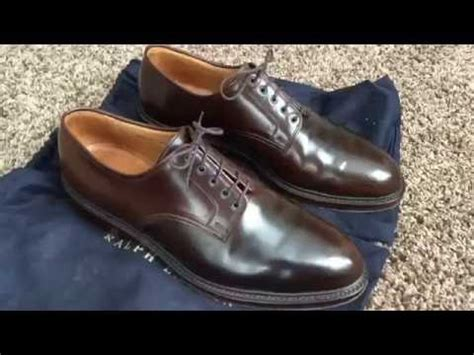 allen edmonds men s leeds plain toe derby shoe