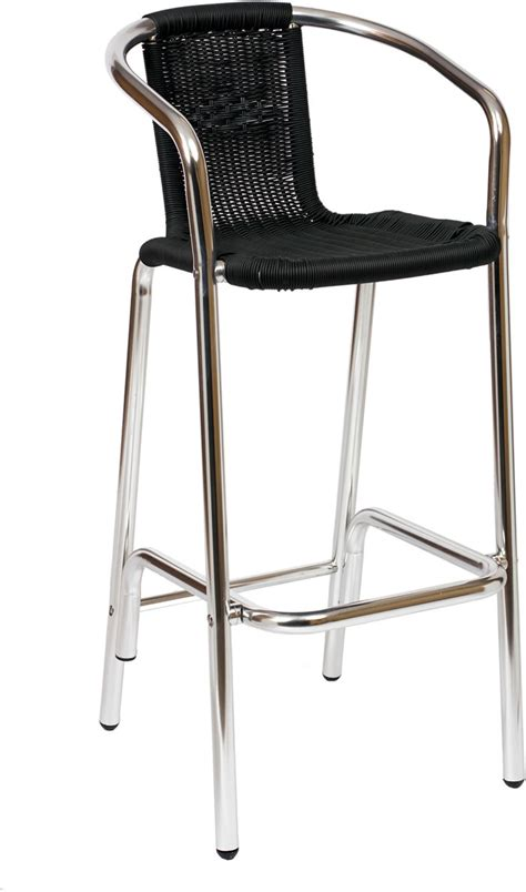 comfortable bar stools with arms comfortable bar stools with backs swivel bar stools backs