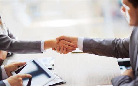 ley laboral indemnizacin despido noticias 2016 sentencia europea de indemnizaciones para contratos temporales