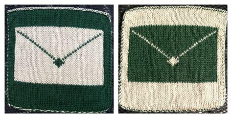 Simple Pattern Stick Label Post Its Memo Tempel Kecil cc s crafts hogwarts letter square