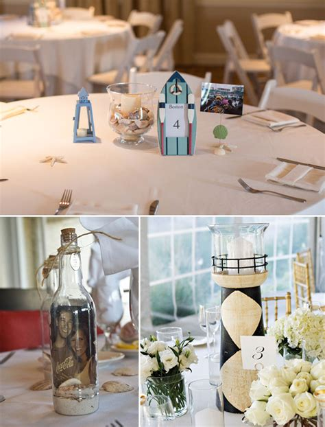 nautical centerpieces for wedding fabulous wedding ideas and wedding invitations for
