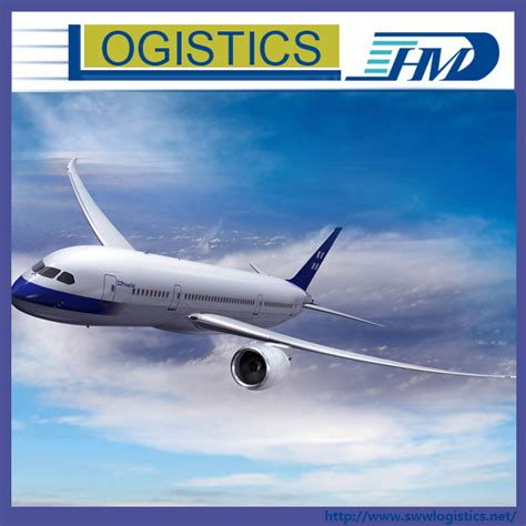 cheap air freight from china to johannesburg south africa